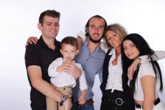 Draft-021-Famille