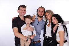 Draft-022-Famille
