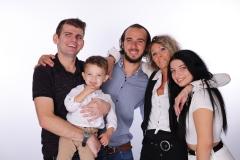 Draft-023-Famille