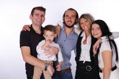 Draft-025-Famille