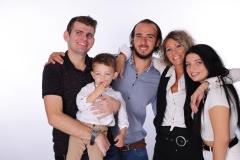 Draft-026-Famille