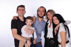Draft-027-Famille