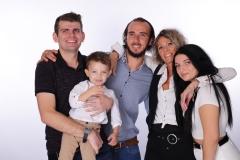 Draft-028-Famille