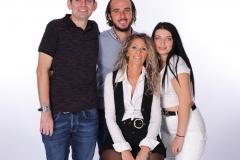 Draft-039-Famille