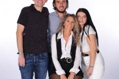 Draft-040-Famille