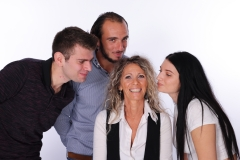 Draft-041-Famille