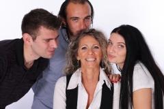 Draft-042-Famille