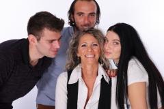 Draft-043-Famille