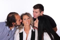 Draft-055-Famille