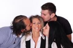 Draft-060-Famille