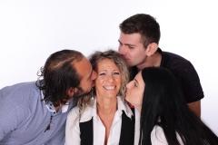 Draft-061-Famille