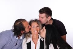 Draft-063-Famille