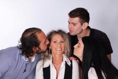 Draft-066-Famille