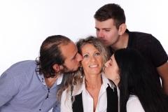 Draft-071-Famille