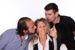 Draft-073-Famille