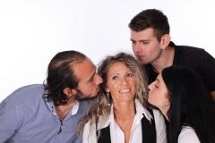 Draft-074-Famille