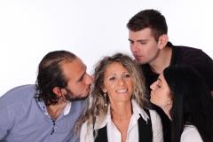 Draft-075-Famille