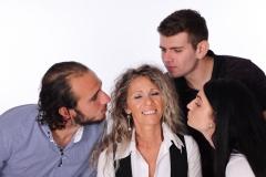 Draft-076-Famille