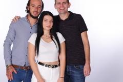 Draft-136-Famille