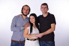 Draft-149-Famille