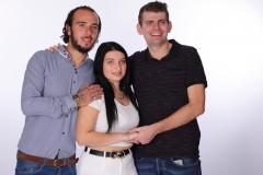 Draft-150-Famille