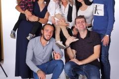 Draft-209-Famille