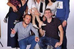 Draft-210-Famille