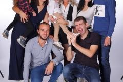 Draft-211-Famille