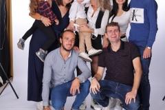 Draft-213-Famille