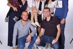 Draft-215-Famille