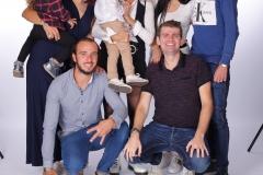 Draft-216-Famille