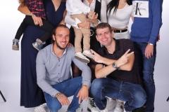 Draft-219-Famille