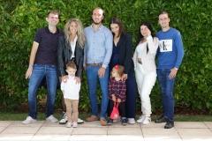 Draft-221-Famille