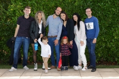 Draft-222-Famille