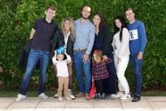 Draft-224-Famille