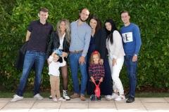 Draft-227-Famille