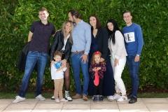 Draft-228-Famille
