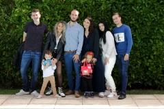 Draft-229-Famille