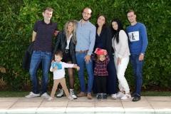 Draft-230-Famille