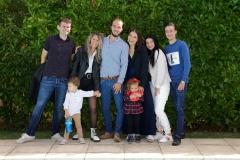 Draft-231-Famille