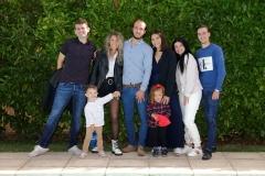 Draft-232-Famille