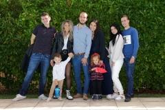 Draft-233-Famille