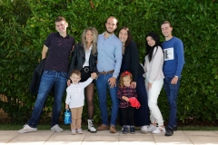 Draft-234-Famille
