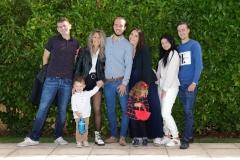 Draft-235-Famille