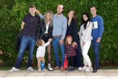 Draft-236-Famille