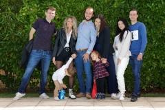 Draft-237-Famille
