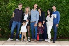 Draft-238-Famille