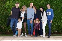 Draft-239-Famille