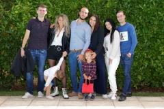 Draft-241-Famille