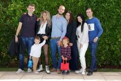 Draft-242-Famille